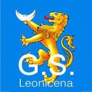 GsLeonicena